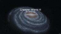 Video Game: Creeper World 3: Arc Eternal
