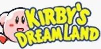 Series: Kirby's Dream Land
