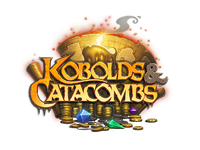 Video Game: Hearthstone: Kobolds and Catacombs