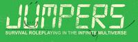RPG: Jumpers