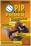 Issue: Pip System Primer (Volume 1, Issue 5 - Winter/Spring 2019)