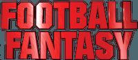 RPG: Football Fantasy
