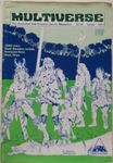 Issue: Multiverse (Issue 5 - Spring 1985)