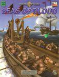 RPG Item: Seas of Blood