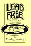 Board Game: Lead Free