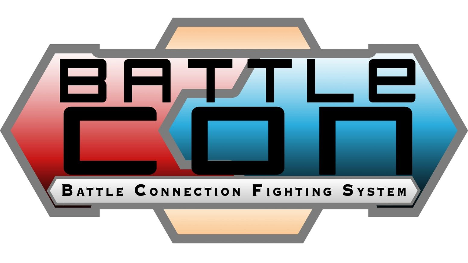 BattleCON Fighting System