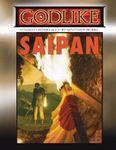 RPG Item: Combat Orders No. 2: Saipan
