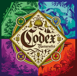 Board Game: Codex Naturalis