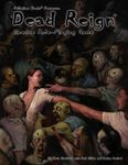 RPG Item: Dead Reign