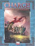 RPG Item: Charge!