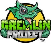 Board Game Publisher: Gremlin Project