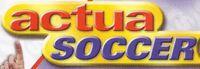 Series: Actua Soccer