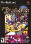 Video Game: Disgaea: Hour of Darkness
