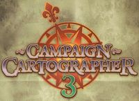 Series: Campaign Cartographer 3