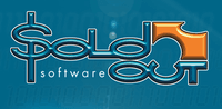 Video Game Publisher: Sold Out Sales & Marketing Ltd