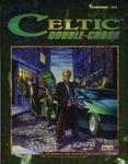 RPG Item: Celtic Double-Cross