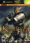 Video Game: Kingdom Under Fire: The Crusaders