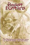 RPG Item: Beast Hunters