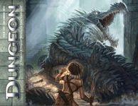 Issue: Dungeon (Issue 209 - Dec 2012)