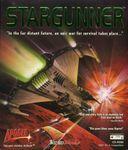 Video Game: Stargunner