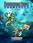 RPG Item: Remarkable Races Submerged: Trueforms