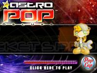 Video Game: Astropop