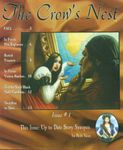 Issue: The Crow's Nest (Issue 1B - 2000)