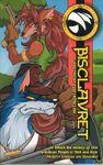 RPG Item: Bisclavret
