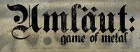 RPG: Umläut: Game of Metal
