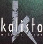 Video Game Developer: Kallisto Entertainment