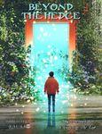 RPG Item: Beyond the Hedge