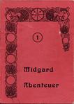 RPG Item: Midgard Abenteuer 1