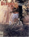 Issue: Dragon (Issue 110 - Jun 1986)