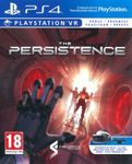 Video Game: The Persistence