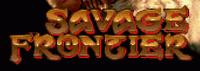 Series: Savage Frontier