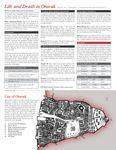 RPG Item: Life and Death in Oturak