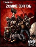 RPG Item: TROPES: Zombie Edition