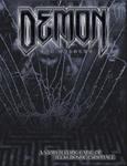 RPG Item: Demon: The Descent