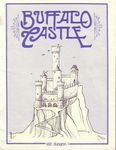 RPG Item: Solo 01: Buffalo Castle