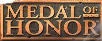 Series: Medal of Honor
