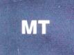 Series: MT - Time Warp