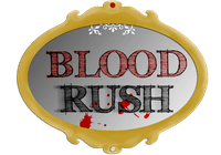 Board Game: Blood Rush
