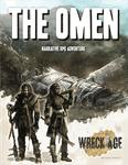 RPG Item: The Omen