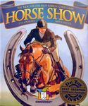 Board Game: Horse Show