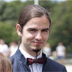 RPG Designer: Helio de Grado