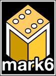 RPG Publisher: mark6