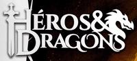 RPG: Héros & Dragons