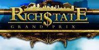 Video Game: Rich$tate