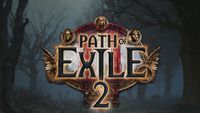 Video Game: Path of Exile 2
