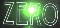 RPG: Zero
